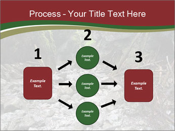 Wilderness PowerPoint Template - Slide 92