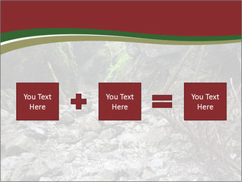 Wilderness PowerPoint Template - Slide 95