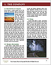 0000089190 Word Templates - Page 3
