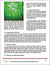 0000089190 Word Templates - Page 4