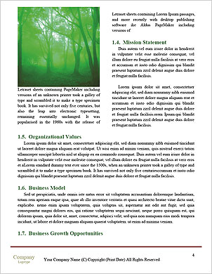 0000089190 Word Template - Page 4