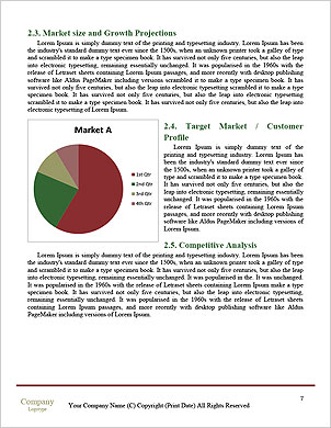 0000089190 Word Template - Page 7