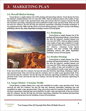 0000089190 Word Template - Page 8