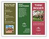 0000089192 Brochure Template
