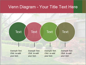 Wealthy House PowerPoint Template - Slide 32