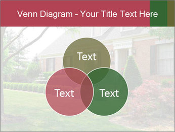 Wealthy House PowerPoint Template - Slide 33