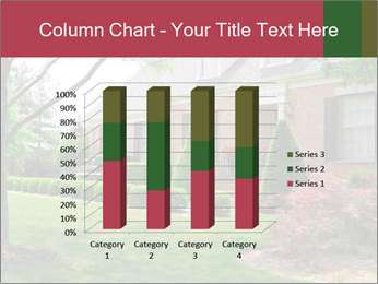Wealthy House PowerPoint Template - Slide 50