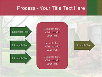 Wealthy House PowerPoint Template - Slide 85