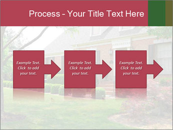 Wealthy House PowerPoint Template - Slide 88