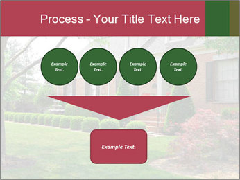 Wealthy House PowerPoint Template - Slide 93