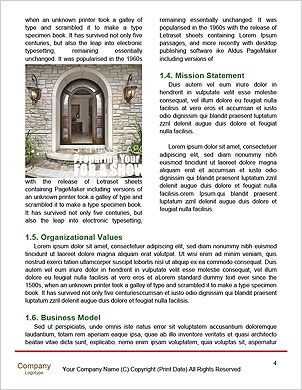 0000089192 Word Template - Page 4
