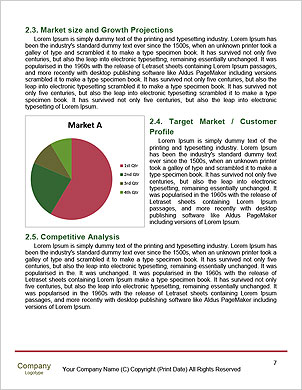 0000089192 Word Template - Page 7