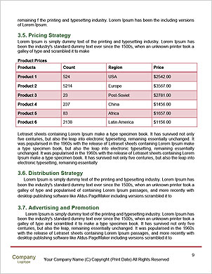 0000089192 Word Template - Page 9