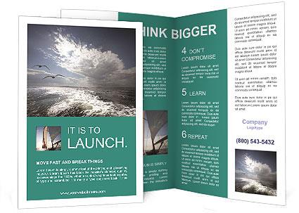 0000089193 Brochure Templates