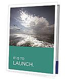 0000089193 Presentation Folder