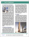 0000089193 Word Templates - Page 3