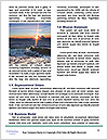 0000089193 Word Templates - Page 4