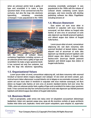 0000089193 Word Template - Page 4