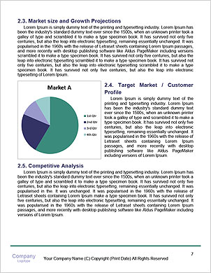 0000089193 Word Template - Page 7