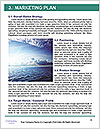 0000089193 Word Templates - Page 8