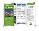 0000089195 Brochure Templates