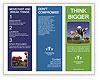 0000089195 Brochure Template