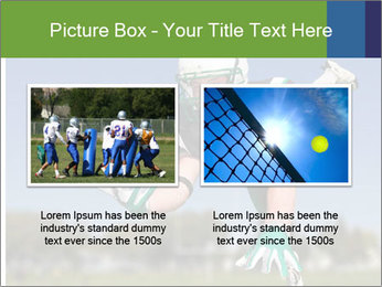 Football Championship PowerPoint Templates - Slide 18