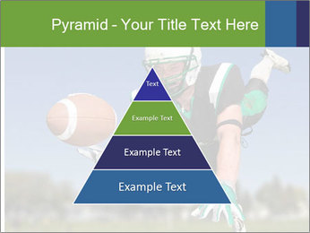Football Championship PowerPoint Templates - Slide 30