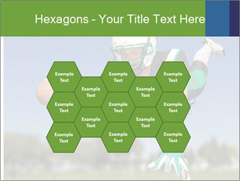 Football Championship PowerPoint Templates - Slide 44