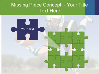 Football Championship PowerPoint Templates - Slide 45