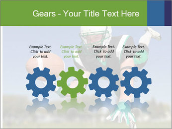 Football Championship PowerPoint Templates - Slide 48