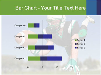 Football Championship PowerPoint Templates - Slide 52