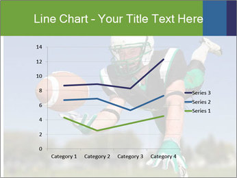 Football Championship PowerPoint Templates - Slide 54
