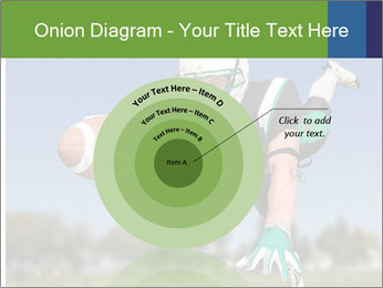Football Championship PowerPoint Templates - Slide 61