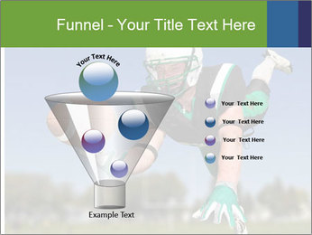 Football Championship PowerPoint Templates - Slide 63