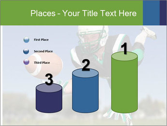Football Championship PowerPoint Templates - Slide 65