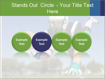 Football Championship PowerPoint Templates - Slide 76