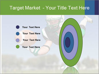 Football Championship PowerPoint Templates - Slide 84