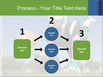 Football Championship PowerPoint Templates - Slide 92
