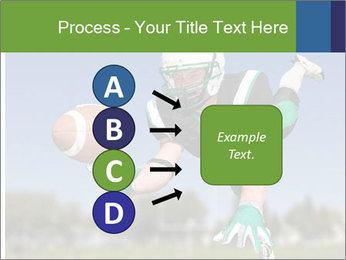 Football Championship PowerPoint Templates - Slide 94