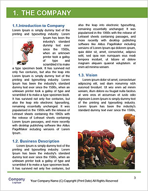 0000089195 Word Template - Page 3
