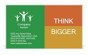 0000089197 Business Card Templates