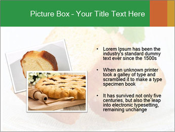 Toats For Breakfast PowerPoint Template - Slide 20
