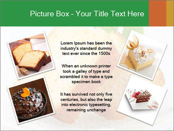 Toats For Breakfast PowerPoint Template - Slide 24