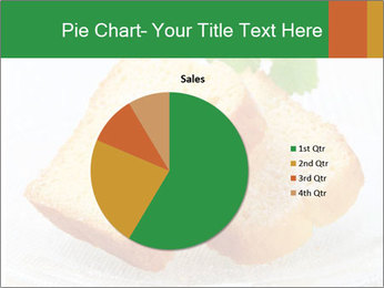 Toats For Breakfast PowerPoint Template - Slide 36