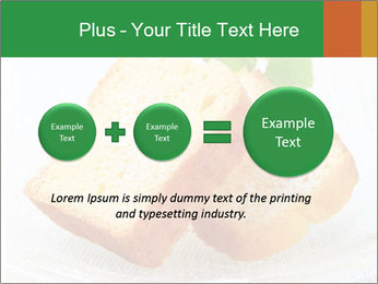 Toats For Breakfast PowerPoint Template - Slide 75