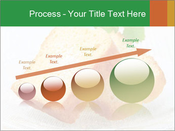 Toats For Breakfast PowerPoint Template - Slide 87