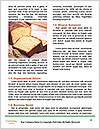0000089197 Word Templates - Page 4