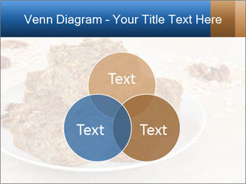 Low Fat Cookies PowerPoint Template - Slide 33