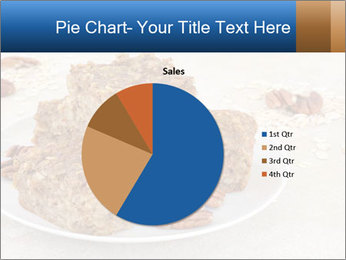 Low Fat Cookies PowerPoint Template - Slide 36